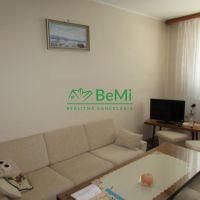 3 izbový byt, Zlaté Moravce, 67 m², Pôvodný stav