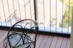 5 a viac izbový byt - Bratislava-Staré Mesto - Fotografia 36