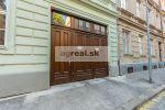 5 a viac izbový byt - Bratislava-Staré Mesto - Fotografia 42