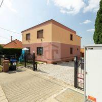 Rodinný dom, Nitra, 290 m², Pôvodný stav