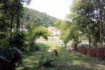 pre rodinné domy - Horné Orešany - Fotografia 4