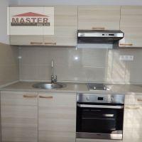1 izbový byt, Prievidza, 38 m², Kompletná rekonštrukcia