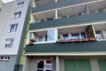 3 izbový byt - Bratislava-Karlova Ves - Fotografia 21