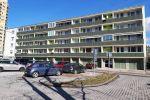 3 izbový byt - Bratislava-Karlova Ves - Fotografia 22
