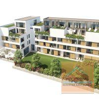 Mezonet, Bratislava-Ružinov, 211 m², Novostavba