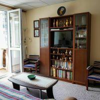 2 izbový byt, Prešov, 1 m², Kompletná rekonštrukcia