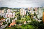 Garsónka - Nitra - Fotografia 14