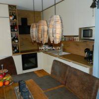 3 izbový byt, Zvolen, 98 m², Kompletná rekonštrukcia