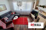 3 izbový byt - Bratislava-Rača - Fotografia 13