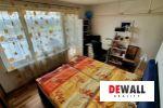 3 izbový byt - Bratislava-Rača - Fotografia 15