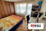 3 izbový byt - Bratislava-Rača - Fotografia 16