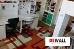 3 izbový byt - Bratislava-Rača - Fotografia 18