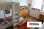 3 izbový byt - Bratislava-Rača - Fotografia 19