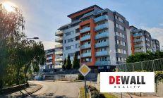 TopNOVINKA: Slnečný 3 izb.byt vo vyhľadávanej novostavbe Hroznový sad v Rači!