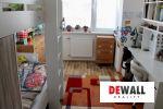 3 izbový byt - Bratislava-Rača - Fotografia 20