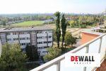 3 izbový byt - Bratislava-Rača - Fotografia 21