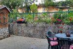 Rodinný dom - Lučenec - Fotografia 11