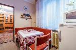 2 izbový byt - Košice-Sever - Fotografia 12
