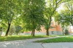 2 izbový byt - Košice-Sever - Fotografia 2