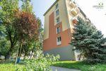 2 izbový byt - Košice-Sever - Fotografia 3