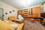 2 izbový byt - Košice-Sever - Fotografia 9