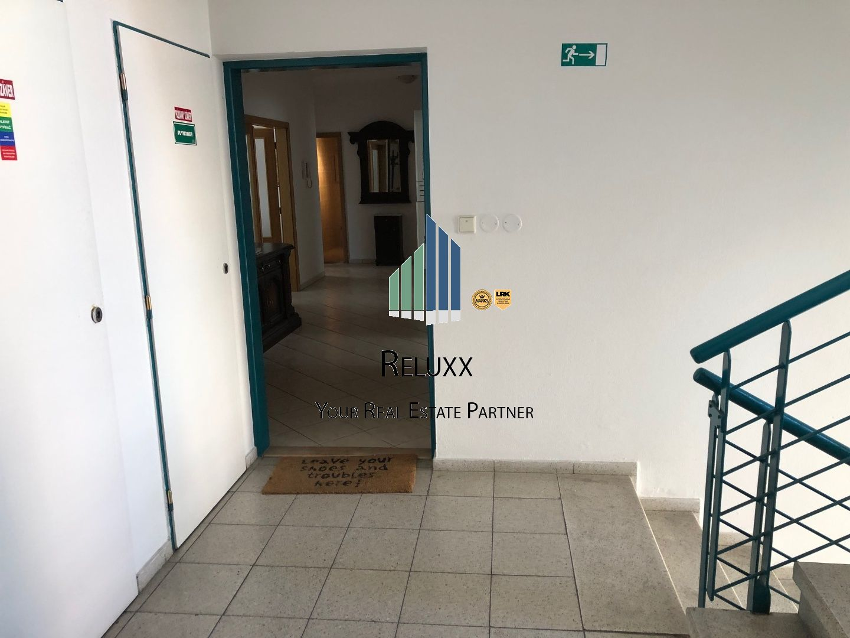 BA I Staré Mesto ul. J. Kronera 4 predaj 4 izb. byt o už.pl. 134,85m2 s 2x GS
