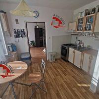 1 izbový byt, Banská Bystrica, 39.70 m², Pôvodný stav