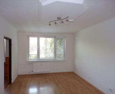 Na predaj 2 izbový byt 65 m2 Prievidza FM1159