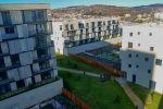 2 izbový byt - Košice-Západ - Fotografia 17