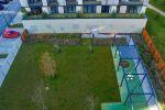 2 izbový byt - Košice-Západ - Fotografia 18