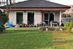 Rodinný dom - Senec - Fotografia 2