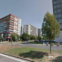 3 izbový byt, Bratislava-Nové Mesto, 85 m², Novostavba
