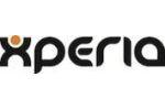 kancelárie - Bratislava-Ružinov - Fotografia 21