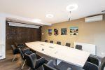 kancelárie - Bratislava-Ružinov - Fotografia 3