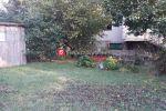 Rodinný dom - Hronské Kľačany - Fotografia 2