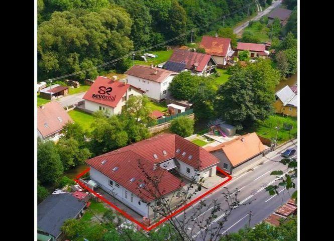 iný prevádzkový objekt - Banská Bystrica - Fotografia 1