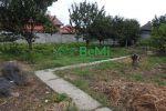 záhrada - Horné Saliby - Fotografia 2