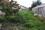 záhrada - Horné Saliby - Fotografia 3