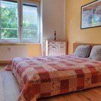 1 izbový byt, Bratislava-Nové Mesto, 44 m², Kompletná rekonštrukcia