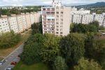 3 izbový byt - Prievidza - Fotografia 14