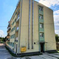 2 izbový byt, Vlkanová, 42 m², Pôvodný stav