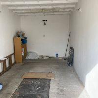 Garáž, Komárno, 19 m², Kompletná rekonštrukcia