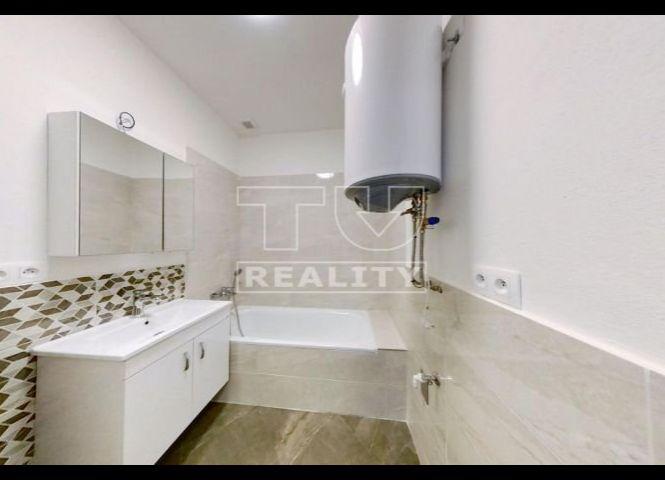 1 izbový byt - Malacky - Fotografia 1