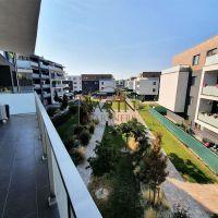2 izbový byt, Dunajská Lužná, 49.13 m², Novostavba
