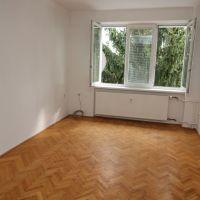 2 izbový byt, Piešťany, 55 m², Pôvodný stav