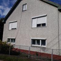 Rodinný dom, Ipeľské Úľany, 200 m², Pôvodný stav