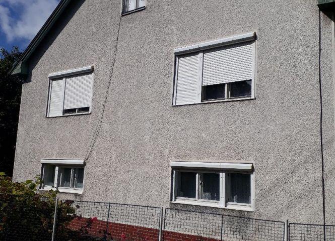 Rodinný dom - Ipeľské Úľany - Fotografia 1