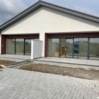 Rodinný dom, Cífer, 86 m², Novostavba
