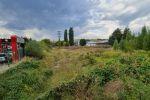 priemyselný pozemok - Veľký Krtíš - Fotografia 2