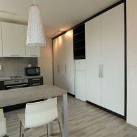 1 izbový byt, Pezinok, 33.07 m², Novostavba